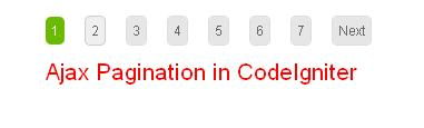 ajax-pagination