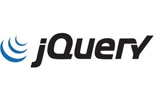 jQuery Validation Plugin – Learn How To Show Custom Messages