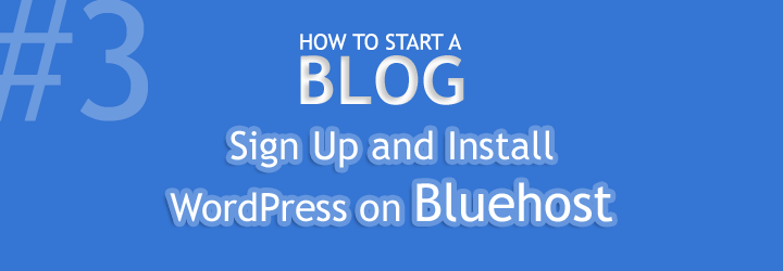 signup-bluehost-03