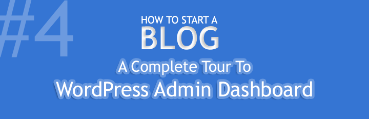 wordpress-admin-tour2